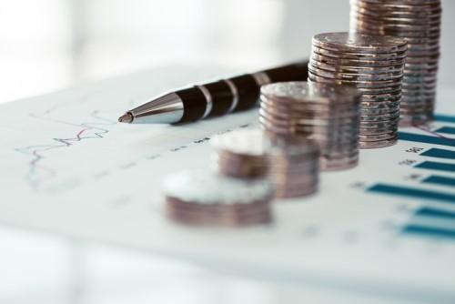 Broker Network raises funds for Mind