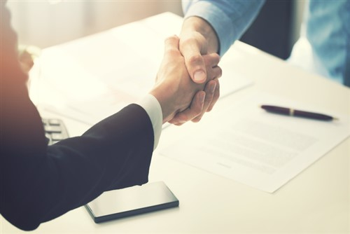 Risk Strategies acquires Oxford Risk Management Group