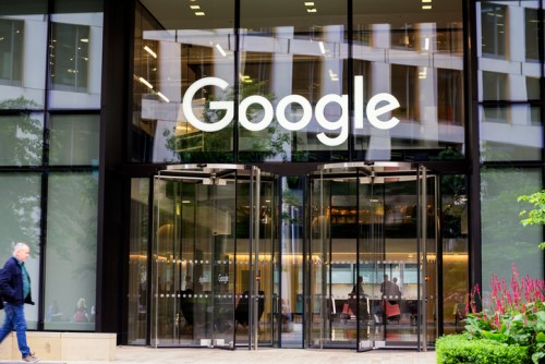 Google project data privacy debate rolls on in Toronto
