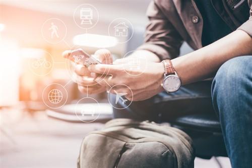 Beware the roadblocks to digital transformation