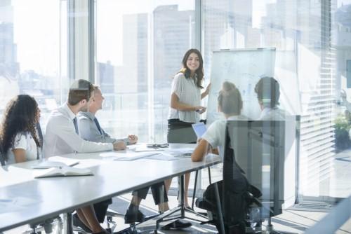 Branson, Microsoft & Huffington: Optimizing HR Tech