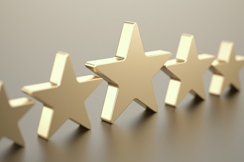 RiskNZ Awards of Excellence winners announced