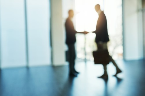 Aon picks up Charnaud to head EMEA acquisitions business