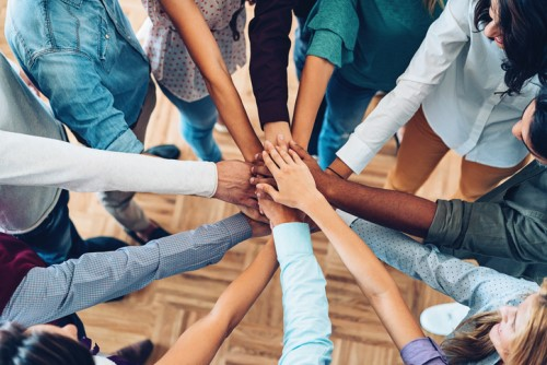 Allstate recognized for diversity efforts
