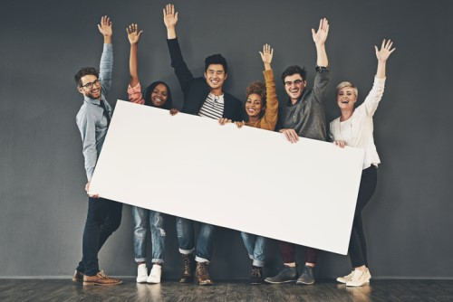 6 ways to turn employees into brand champions