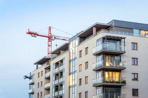 ICA urges governments to act on building industry crisis