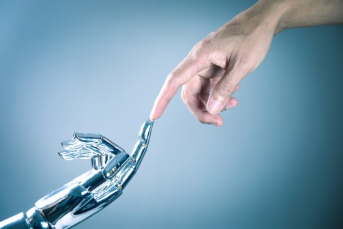 Automation having big impact on premium funding