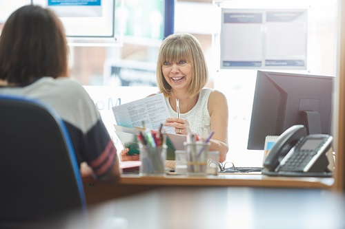 Revealed: Most in-demand insurance skills for the second half of 2019