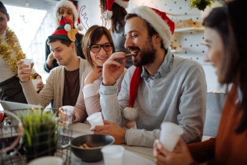 Kiwis urged to keep safe over the holidays