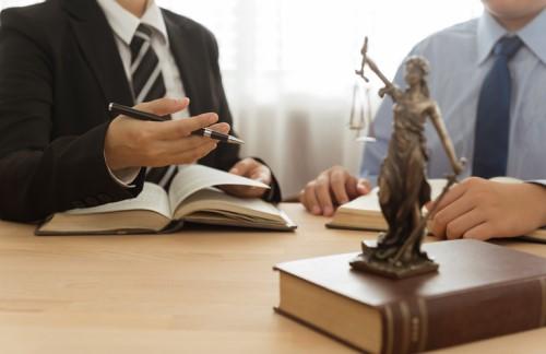 Decision in FMA, CBL administrators' case