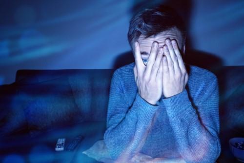 Terrifying HR horror stories revealed
