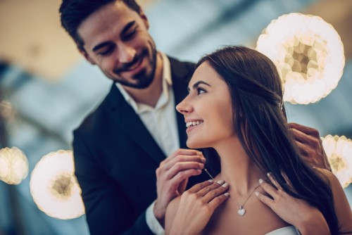 Travelers introduces jewelry insurance coverage through Wedding Protector Plan