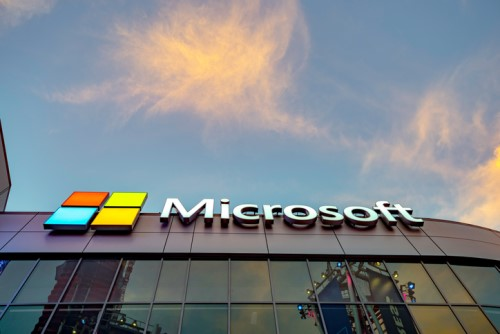 Microsoft wants to develop stricter policies on AI