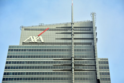 AXA Singapore launches value-added services for Shield plans