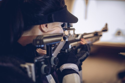Understanding risks at gun ranges could be the difference between life and death