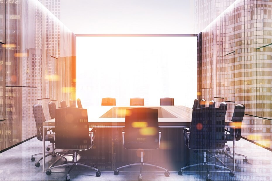 19.4% of board directors are female across all company types