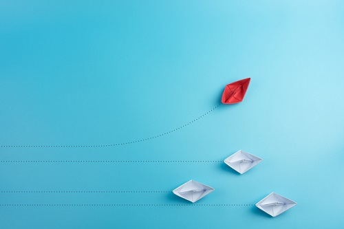 Why Innovation Remains Elusive Insurance Business