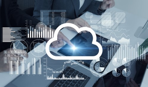 Ernst & Young to spend extra $1BN on new cloud-based tech