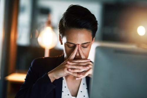 Stressed public servants drive compo claims in WA