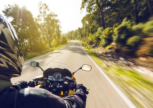 "NRMA wants ""flawed"" road rule scrapped"