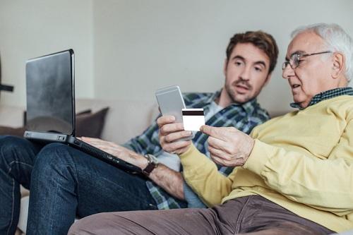 LendingTree partners with Military.com to offer VA home loans