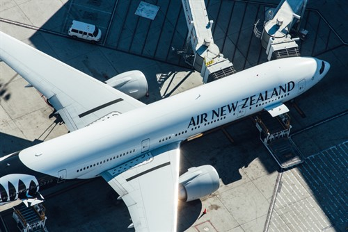 Regulator wins battle with Air New Zealand
