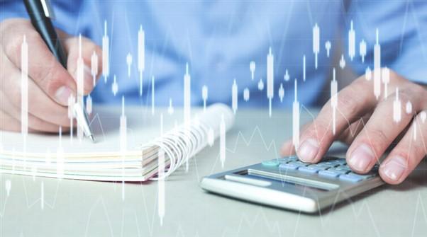 Gig economy pioneer Upwork set to go public
