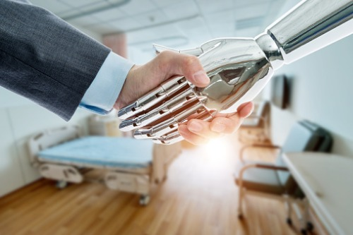 Driving value from AI in insurance: Delivering success with Sun Life and Scotiabank