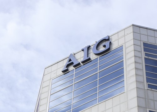 AIG to sponsor Women in Insurance Summit 2019