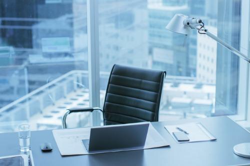 RSA names CEO for Irish market