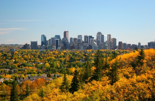 Calgary remains ill-prepared for 1-in-100-year flood