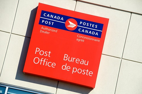 Canada Post issues new offer to employees as eBay calls on Ottawa to end strikes
