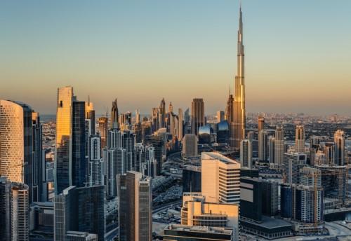 ASIC inks fintech deal with Dubai regulator