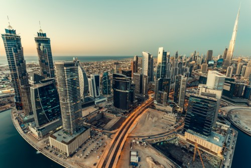 World Takaful & Insurtech Conference to take place in Dubai