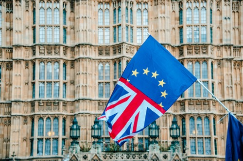 Can you insure against Brexit?