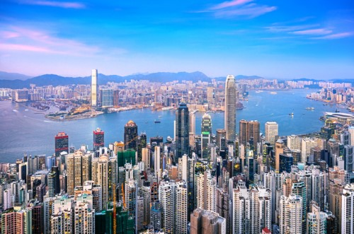 Hong Kong to host Asian Actuarial Conference after 17 years
