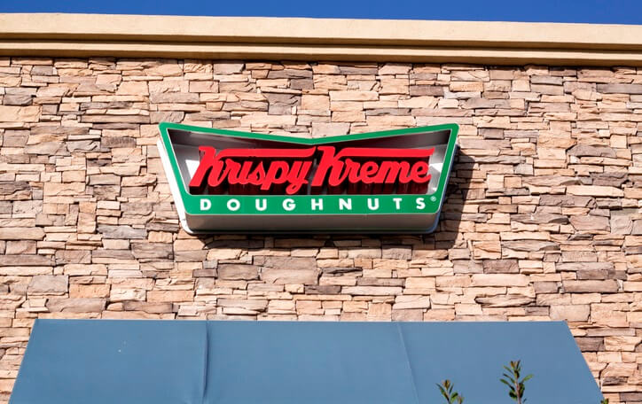 Inside Krispy Kreme's recruitment strategy