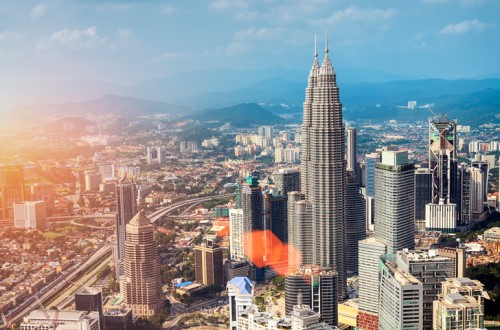 Malaysia's AmBank could sell off its general insurance business