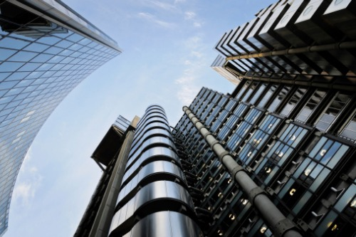 Lloyd's of London releases new wordings repository