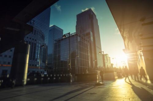 Berkshire Hathaway expands overseas offering, adds new SVP