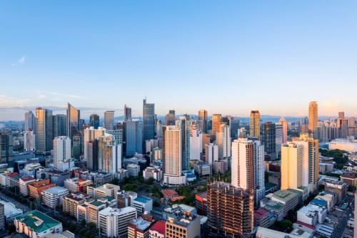 AXA opens shared services centres in Kuala Lumpur, Manila