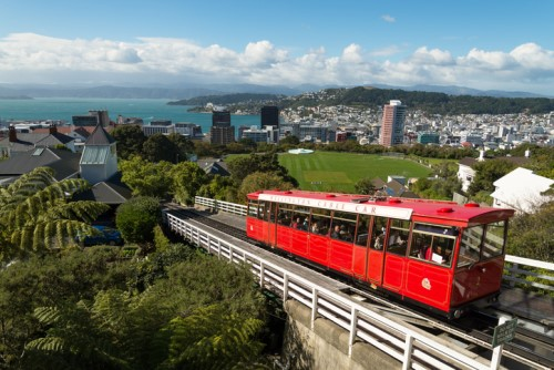 ICNZ issues warning over travel insurance