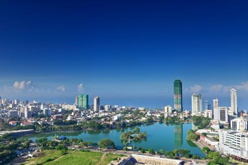 Allianz completes Sri Lankan acquisition
