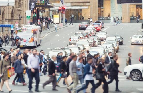 Premium rises prompt Australians to ditch insurance