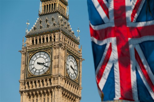 Government recognises Brexit's threat to cross-border insurance