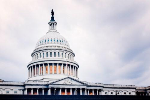 GOP senators unveil first Obamacare replacement plan