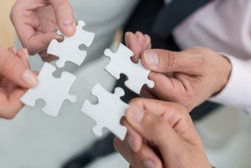 How brokers can build strong alliances