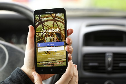 How brokers can take on Airbnb risks