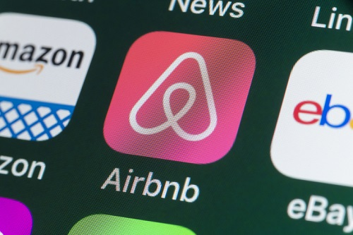 Experts remind homeowners of the risks involved with Airbnb