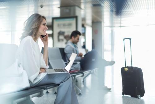 Insurance industry looking online as readership figures soar